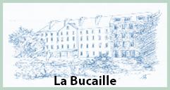 La Bucaille